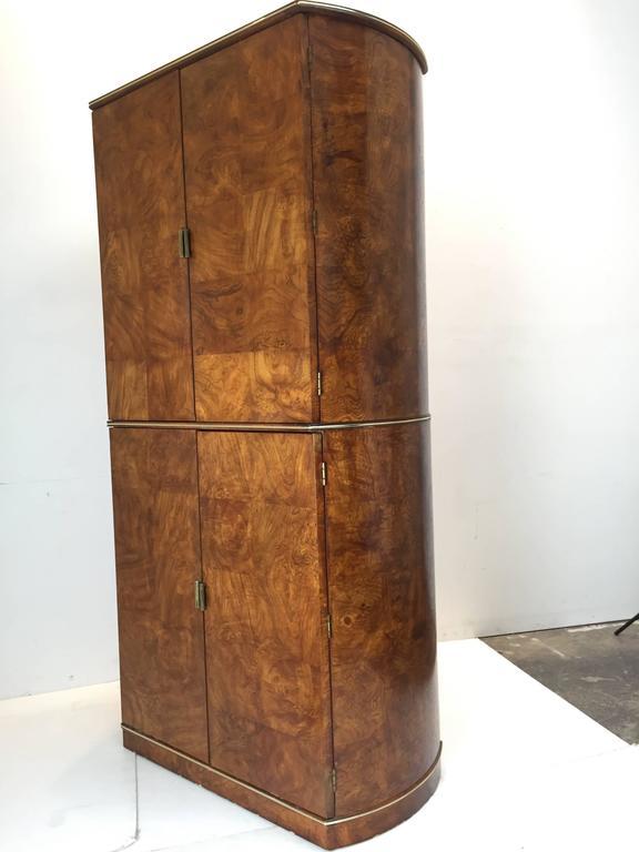 - Dallas Antique Mexican Doors