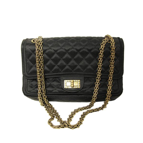 Chanel 2.55 Classic Bags For Sale | SEMA Data Co-op