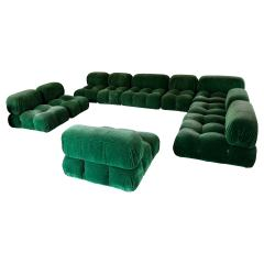 Bb Italia Furniture Chairs Sofas Tables More 208 For