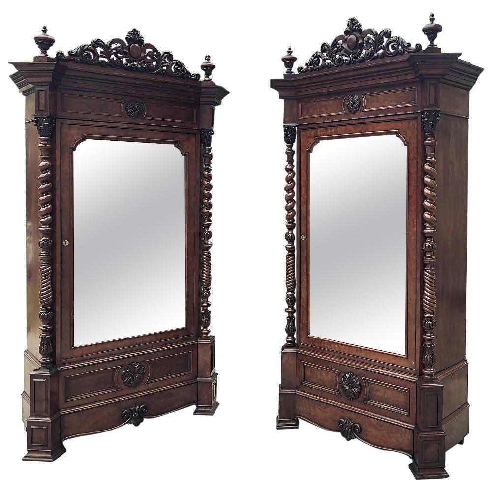 https www 1stdibs com furniture storage case pieces wardrobes armoires origin french