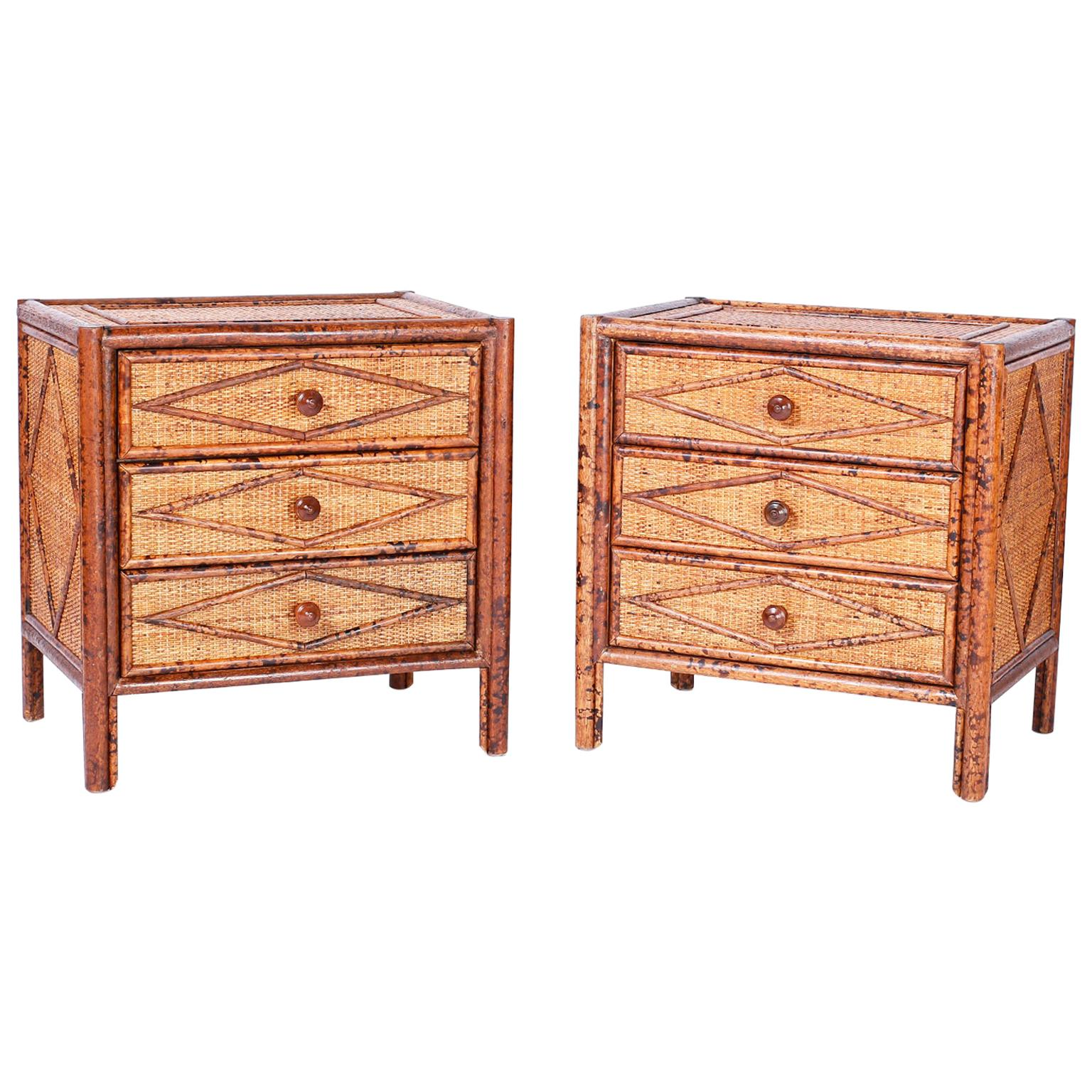 british colonial bedroom furniture 21