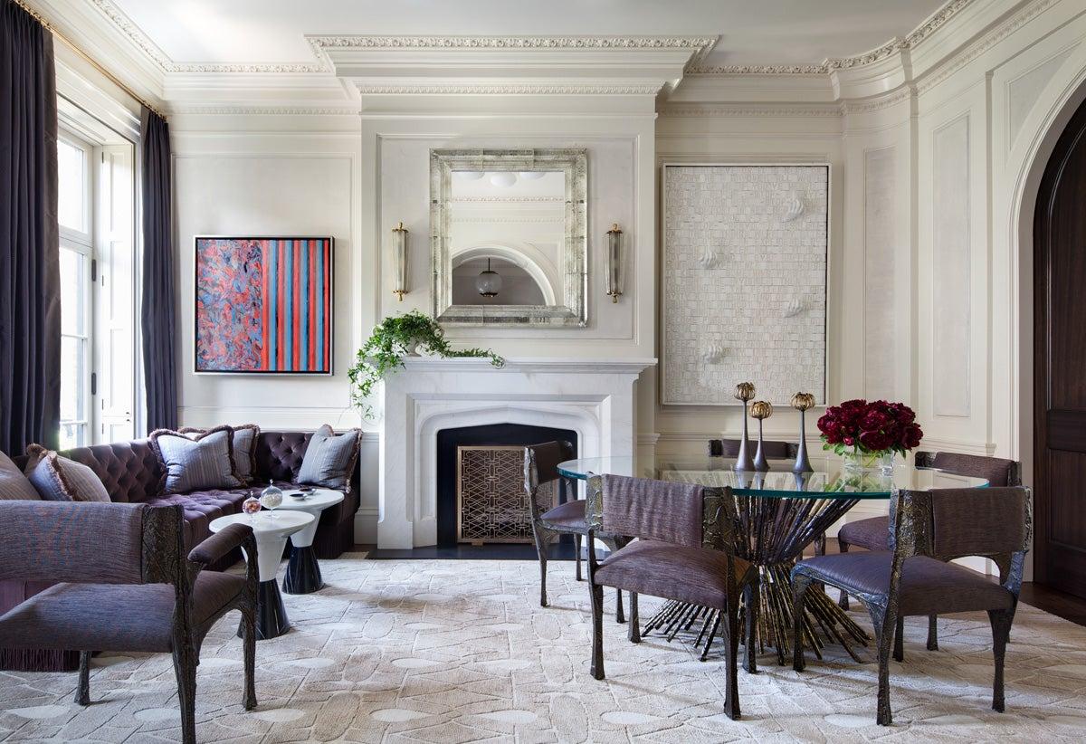 Interior Design Your Room