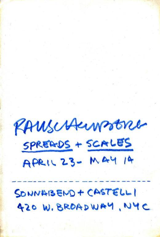 Castelli Framing Palm Springs | Frameswalls.org
