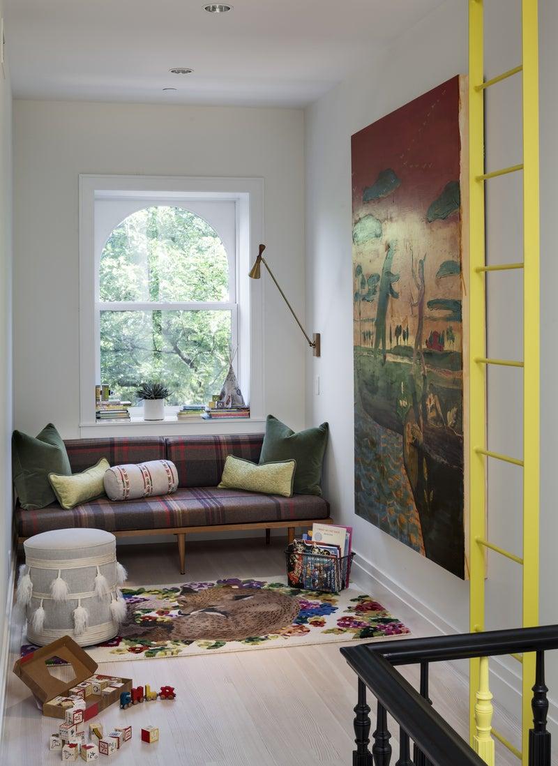New Furniture Design 2017