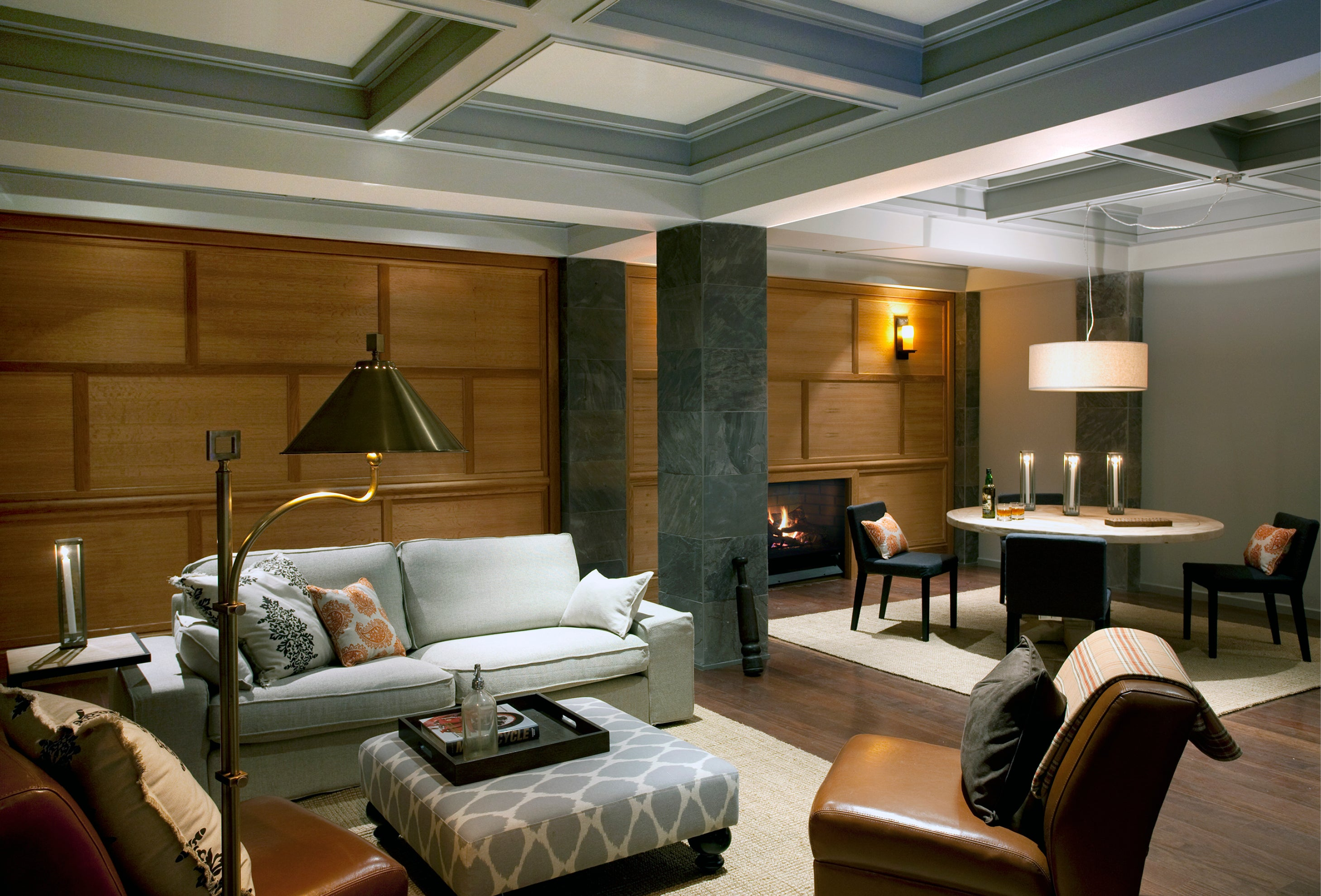 Family Home Design Ideas Amp Pictures On 1stdibs
