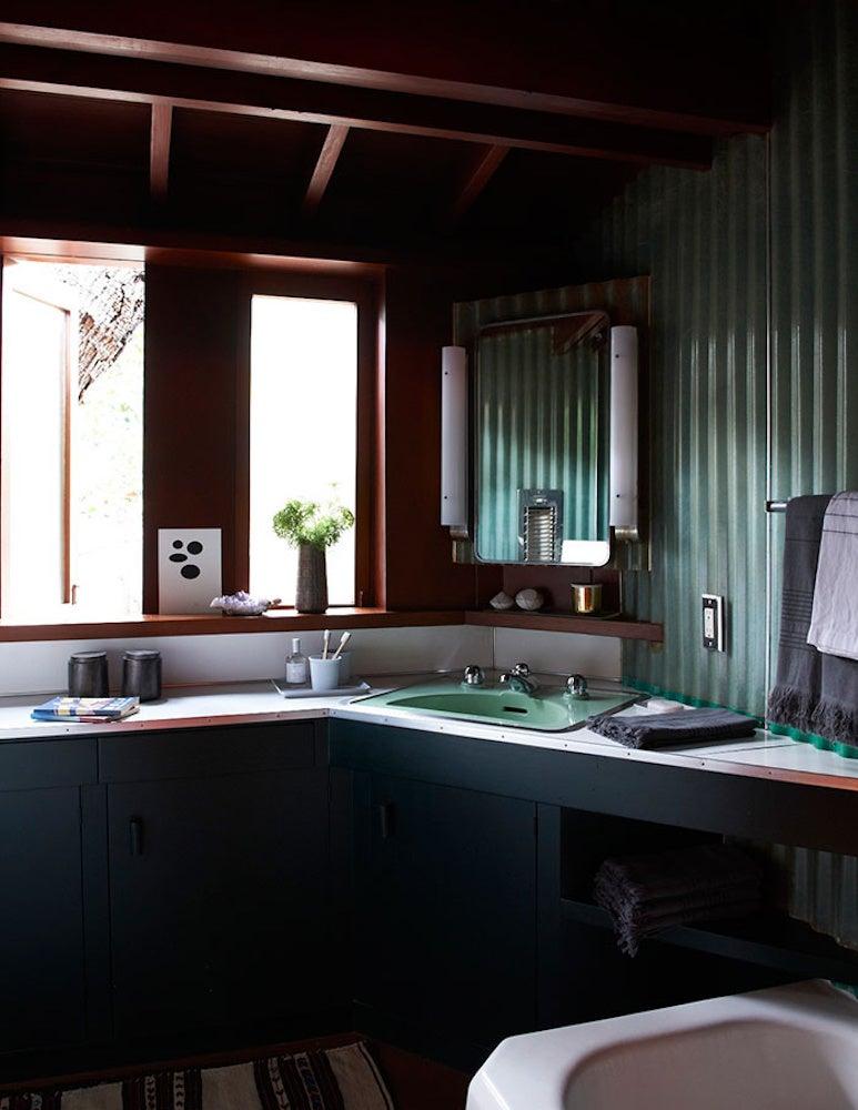 Interior Design Photo On 1stdibs