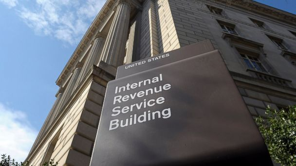 https://i1.wp.com/a.abcnews.com/images/Business/ap_internal_revenue_service_ll_131226_16x9_608.jpg