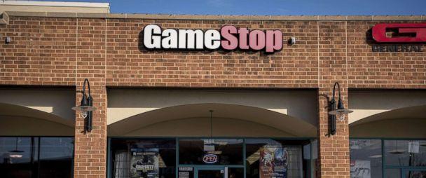 Game rentals online
