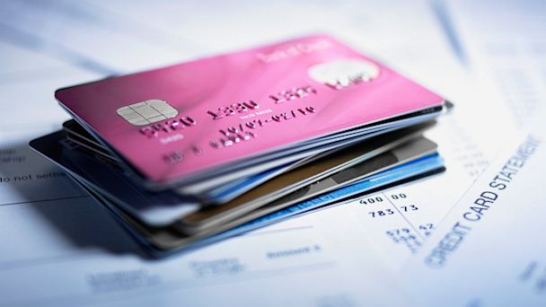 Image result for Credit Card and Debt Consolidation