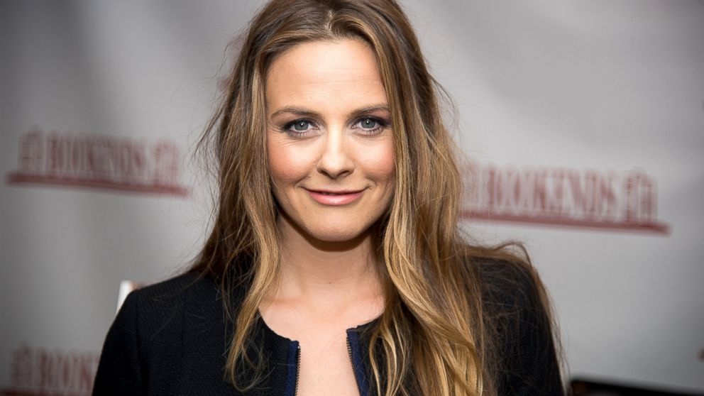 Image result for alicia silverstone