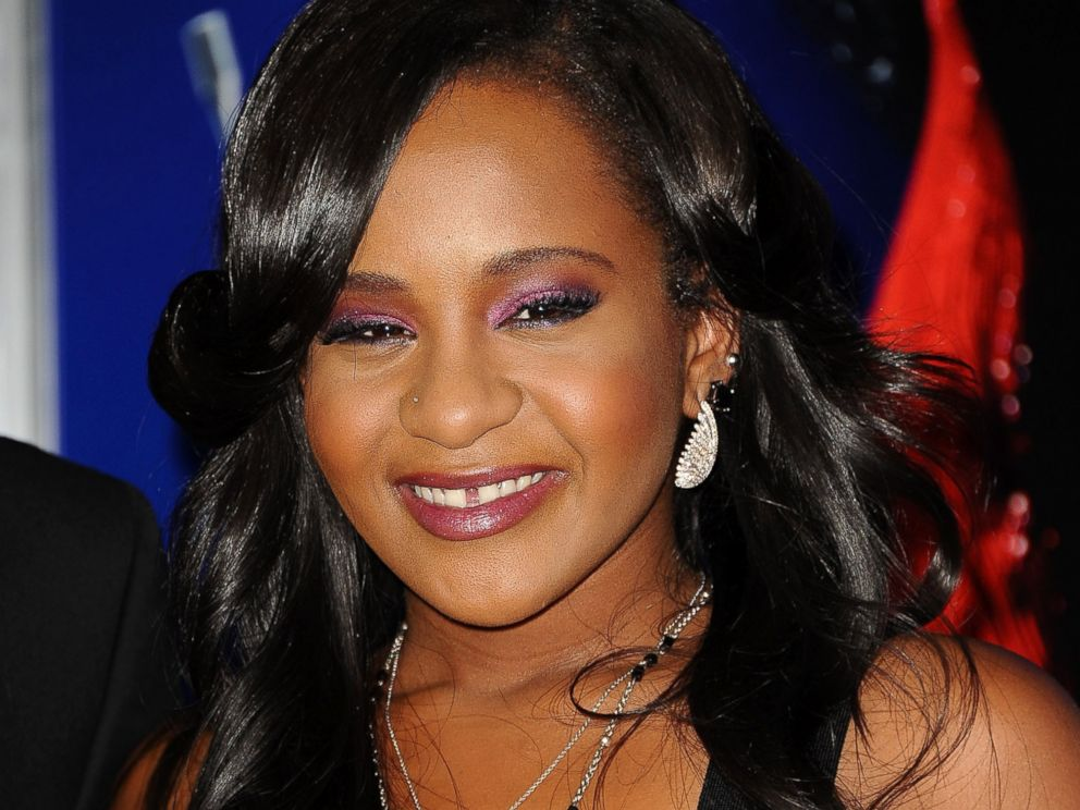 https://i1.wp.com/a.abcnews.com/images/Entertainment/GTY_bobbi_kristina_brown_4_jt_150131_4x3_992.jpg