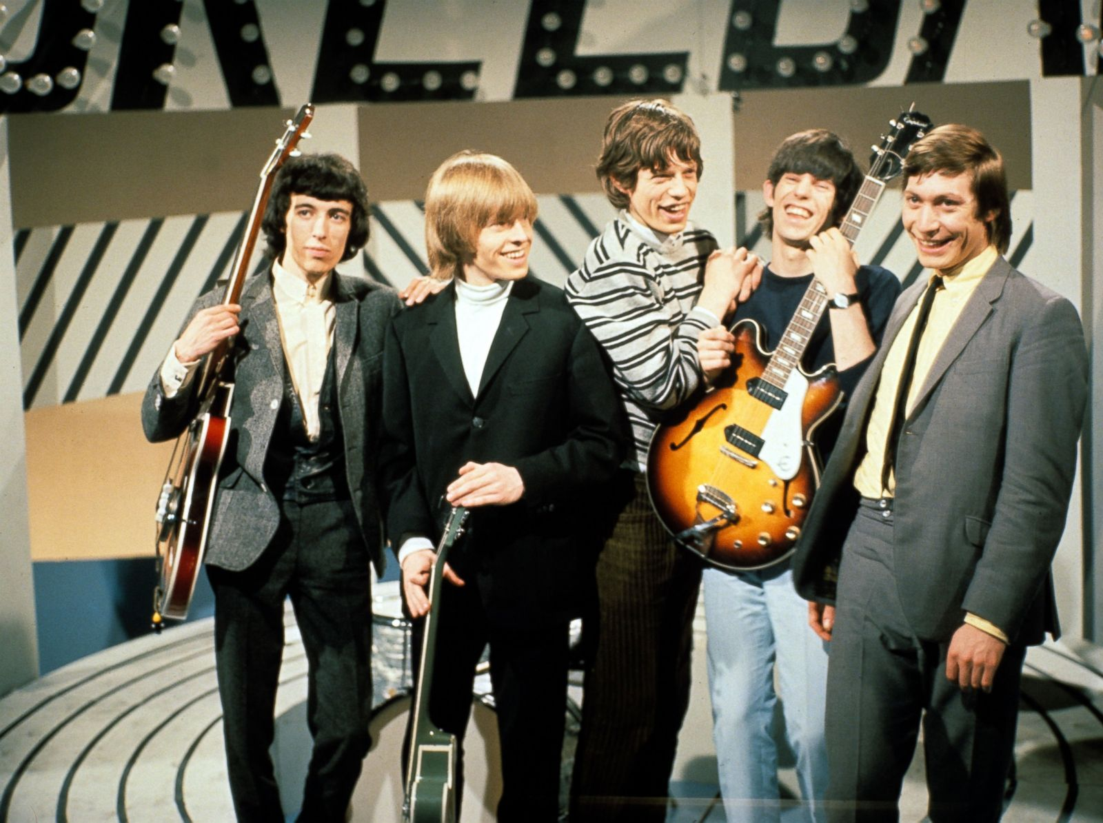 Image result for the rolling stones what to do images