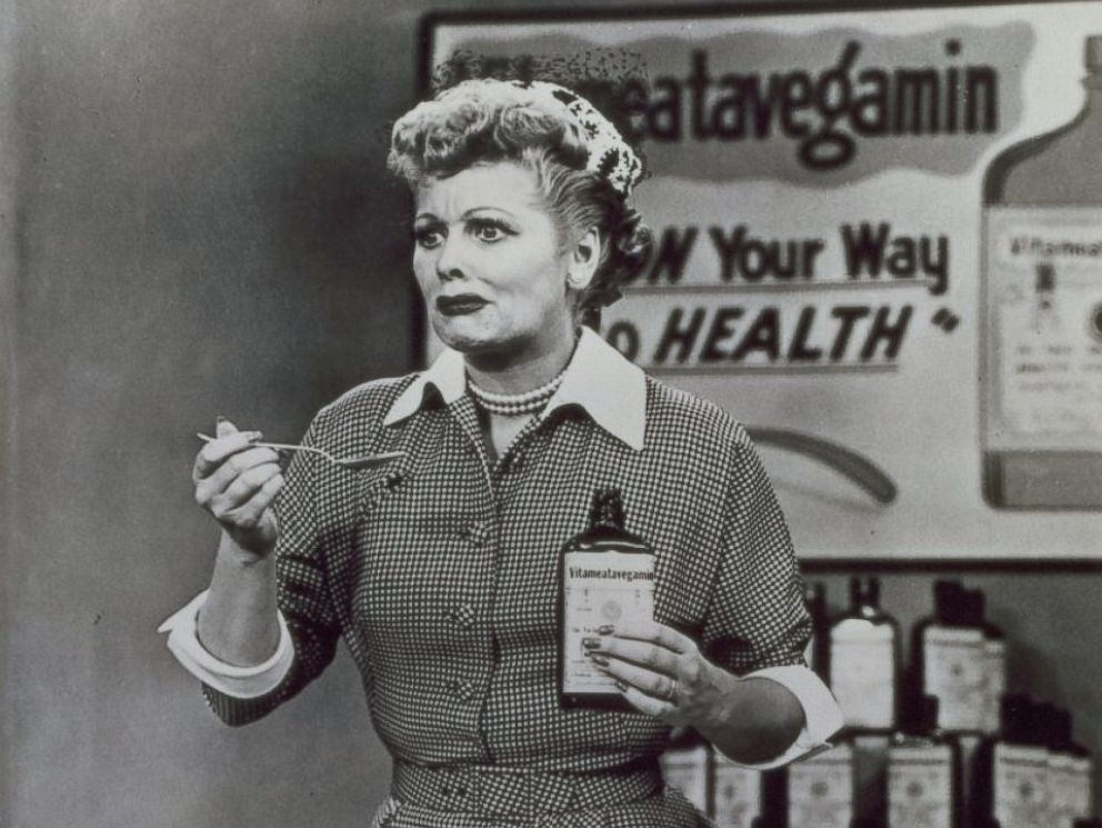 https://i1.wp.com/a.abcnews.com/images/Entertainment/HT_I_Love_Lucy_Medicine_MEM_161014_4x3_992.jpg