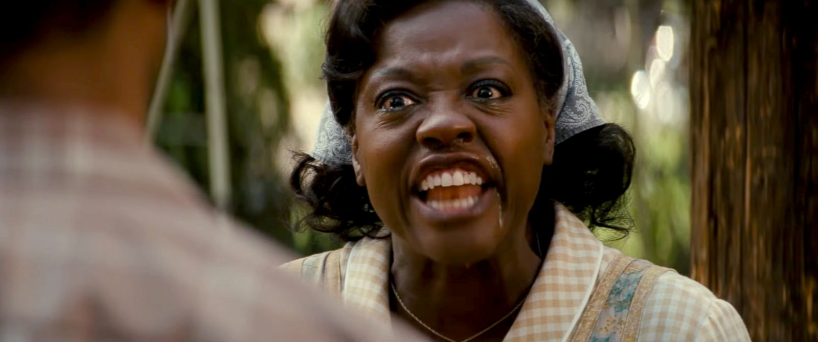 Image result for viola davis fences