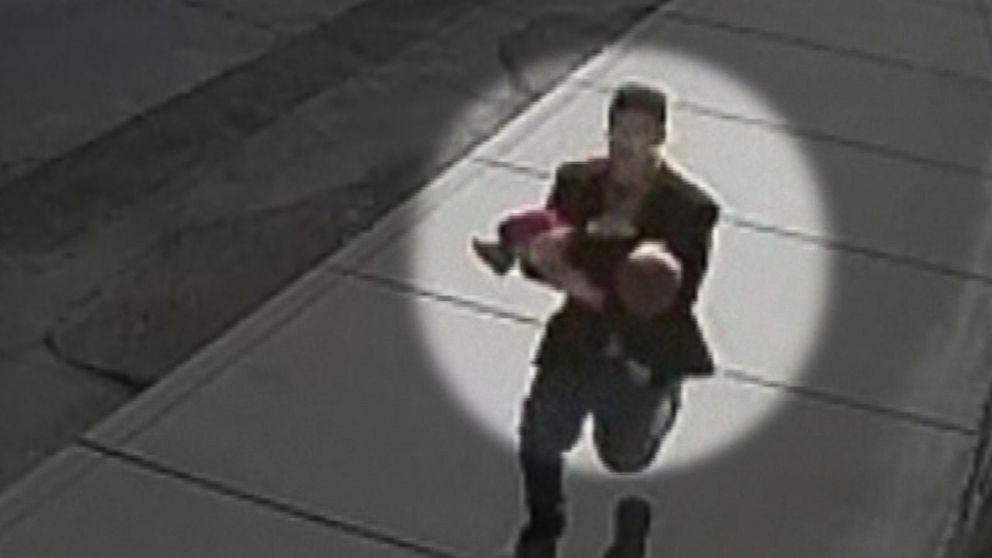 Αποτέλεσμα εικόνας για kid abduction