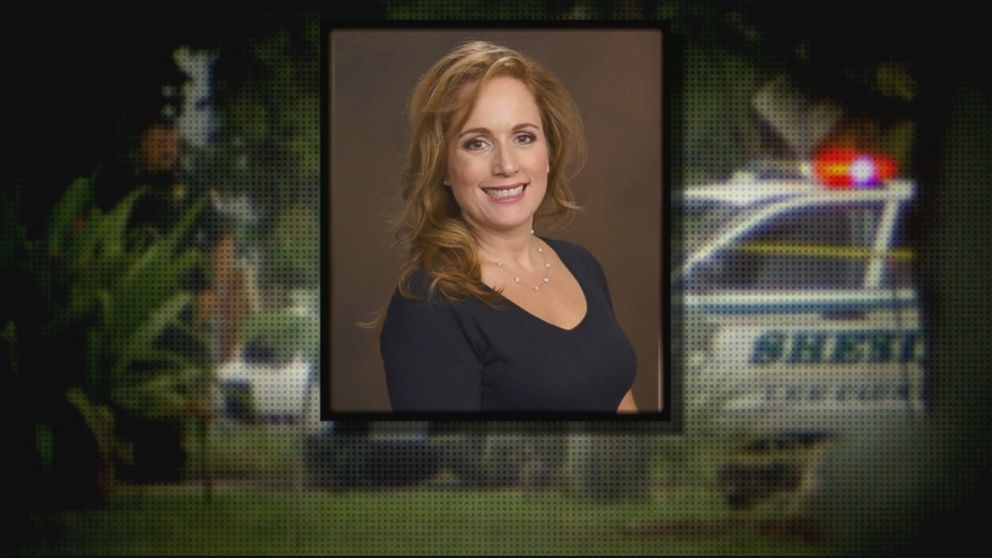 VIDEO: Florida Doctor Killed at Home While Family Out of Town