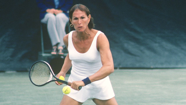 from Alijah transgender tennis