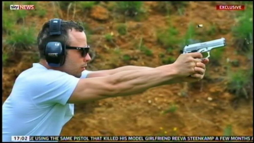 https://i1.wp.com/a.abcnews.com/images/International/ABC_skynews_oscar_pistorius_gun_jt_140301_16x9_992.jpg