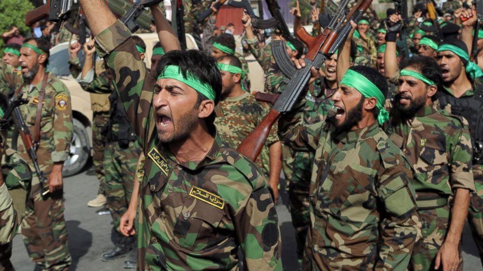 Image result for peace brigades iraq