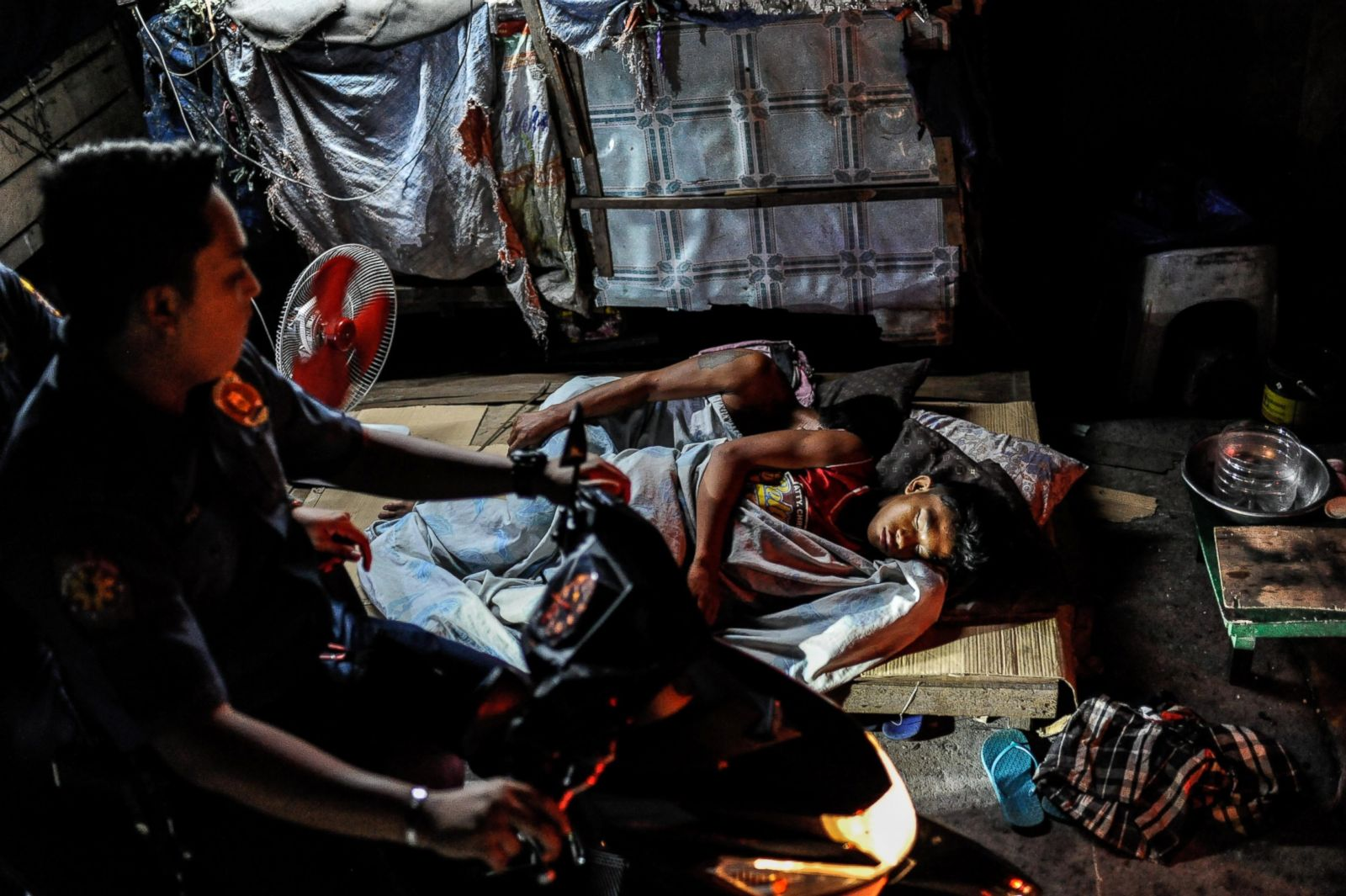 Image result for philippines war on drugs photos