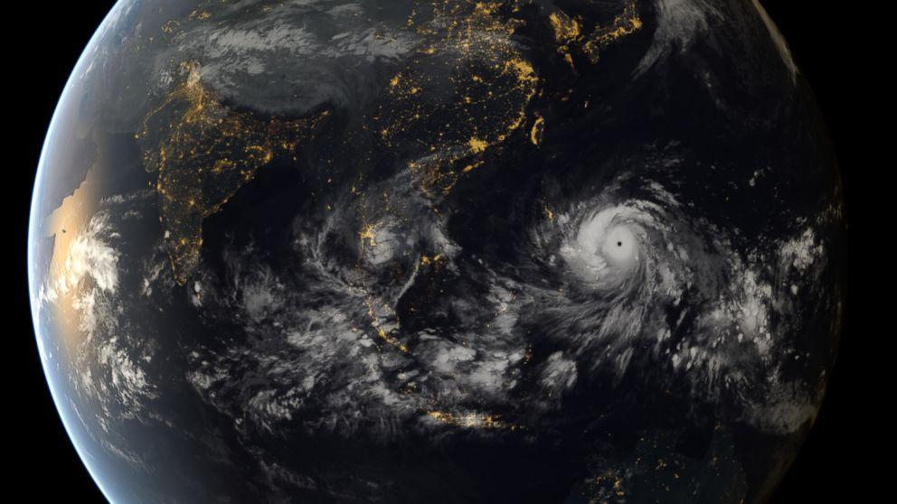https://i1.wp.com/a.abcnews.com/images/International/HT_typhoon_haiyan_nt_131107_16x9_992.jpg