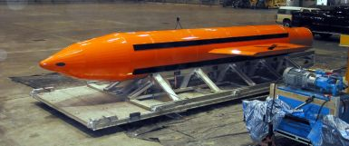 "Image result for U.S. drops ""Mother of All bombs"" on Afghanistan"