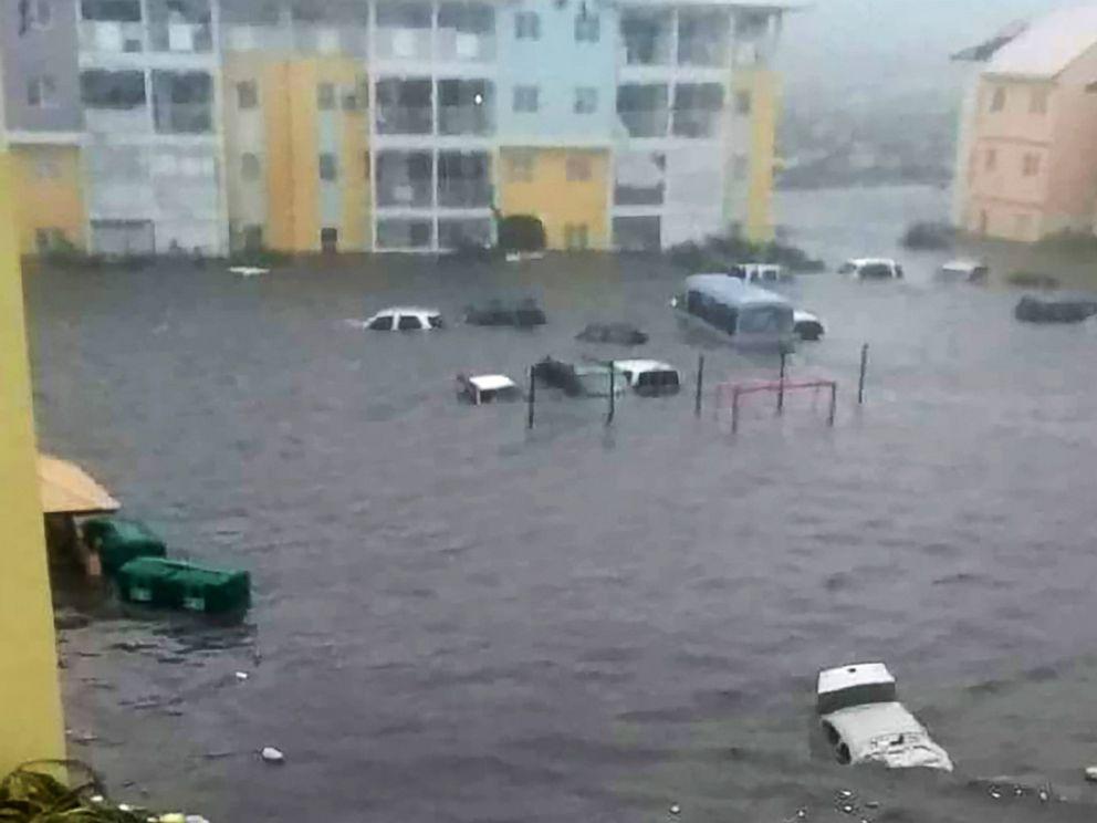 Image result for hurricane irma