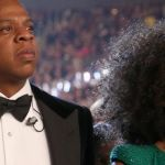 Jay Z Discuss His Relationship With Solange Knowles In New Interview