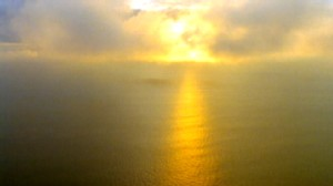 Nightline 10/24: Proof of Heaven?