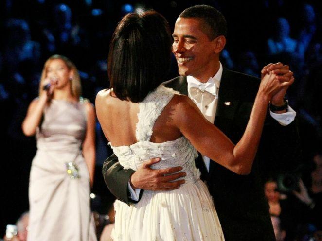 Image result for obamas