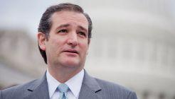 https://i1.wp.com/a.abcnews.com/images/Politics/GTY_Ted_Cruz_ml_130819_16x9_608.jpg?resize=246%2C140
