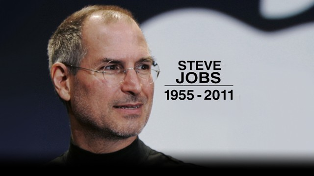 PHOTO: abc_steve_jobs