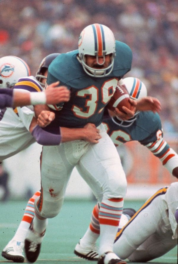 Super Bowl VIII Picture   Super Bowl Through the Years ...