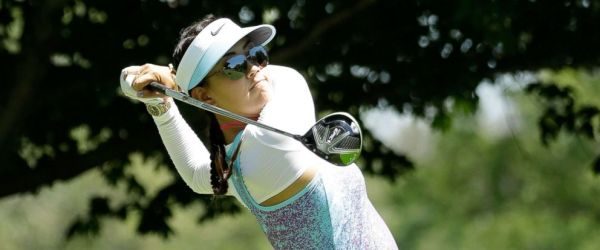 LPGA issues new, more conservative dress code for female ...