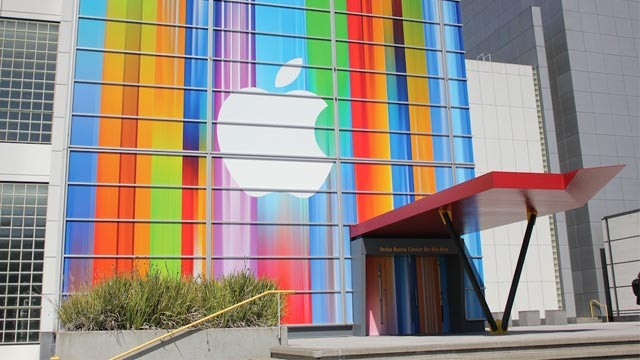 Apple iPhone 5 and New iPods: Announcement Today in San Francisco