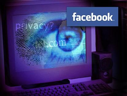 future facebook