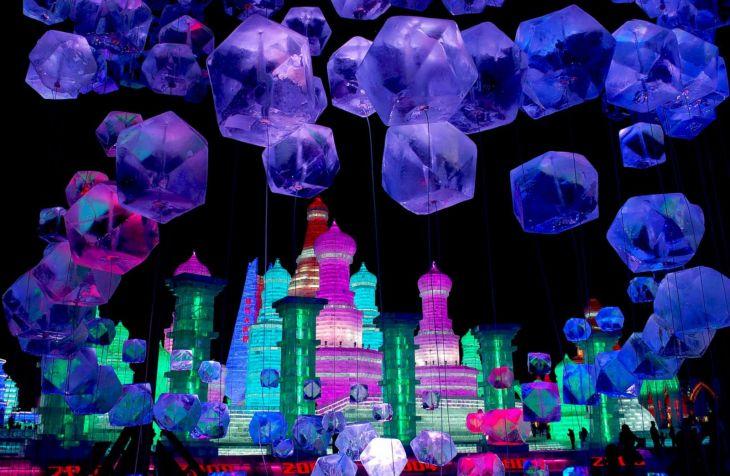 https://i1.wp.com/a.abcnews.com/images/Travel/AP_Harbin_Ice_Festival_2_ER_160105_23x15_1600.jpg?resize=730%2C476