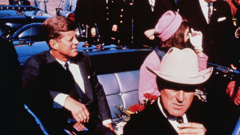Image result for lbj on plane from dallas jfk