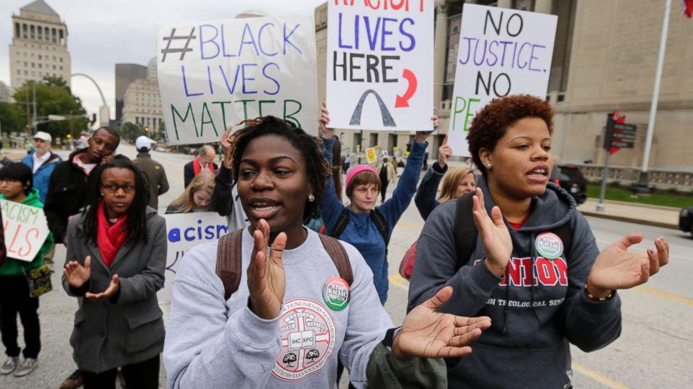 https://i1.wp.com/a.abcnews.com/images/US/AP_missouri_protest_1_jt_141011_16x9_992.jpg