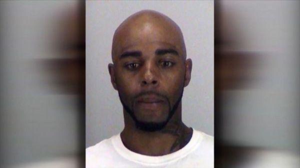 Massive Manhunt Continues for Escaped Rhode Island Inmate ...