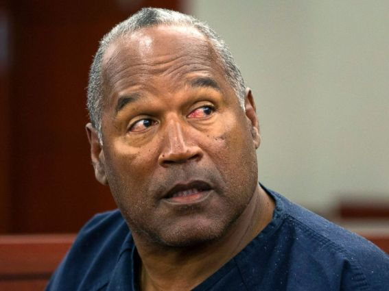 Image result for photo of OJ Simpson