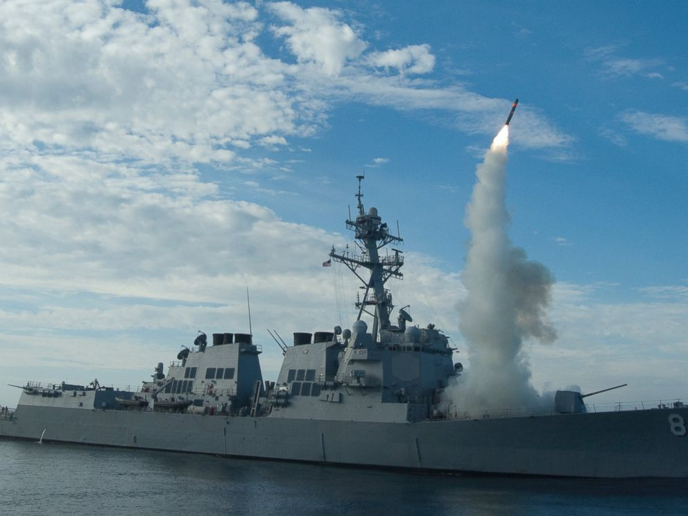 Image result for tomahawk missile