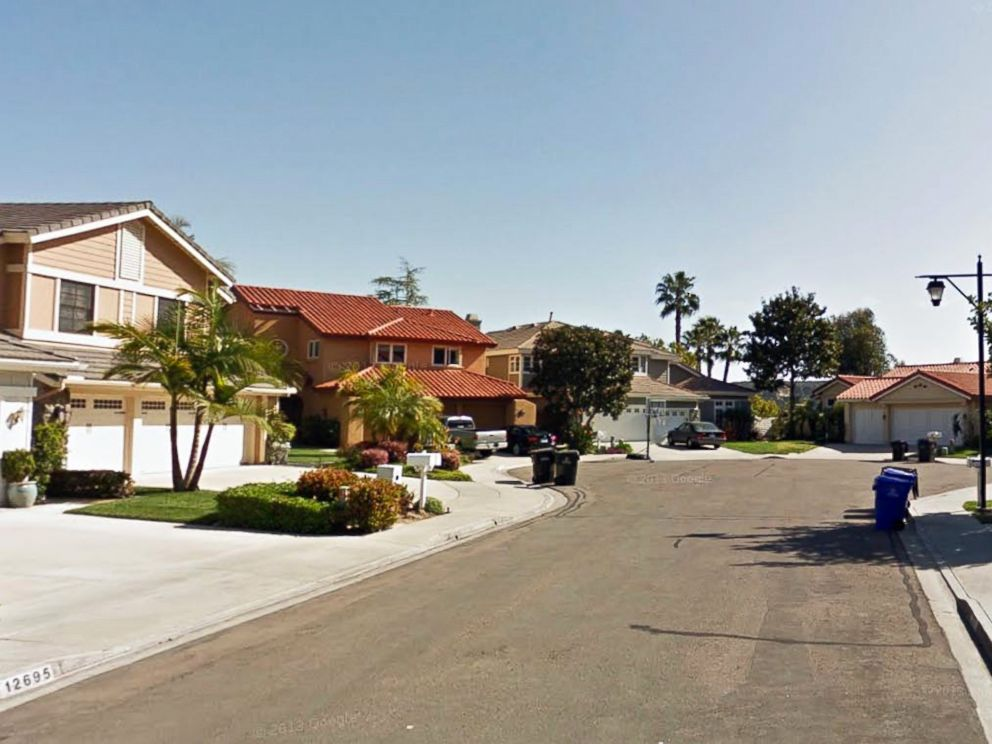 California Woman Accused Of Pranks On Homeowners Pleads