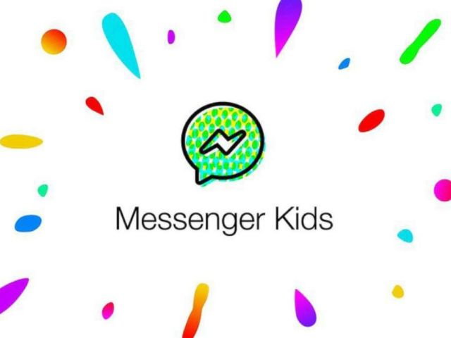 PHOTO: Facebook debuted its Messenger Kids app in December 2017 designed for children as young as 6 years old, controlled by a parents account.