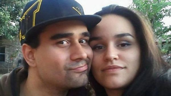 Facebook Post Claims Miami Man Killed Wife, Shows Apparent ...