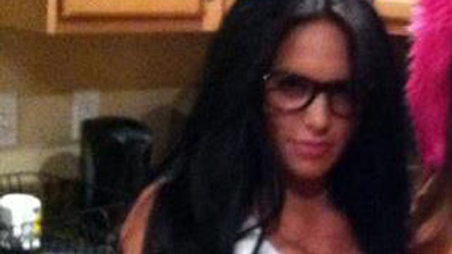 PHOTO: Lauren Block is seen in this undated Facebook profile photo.