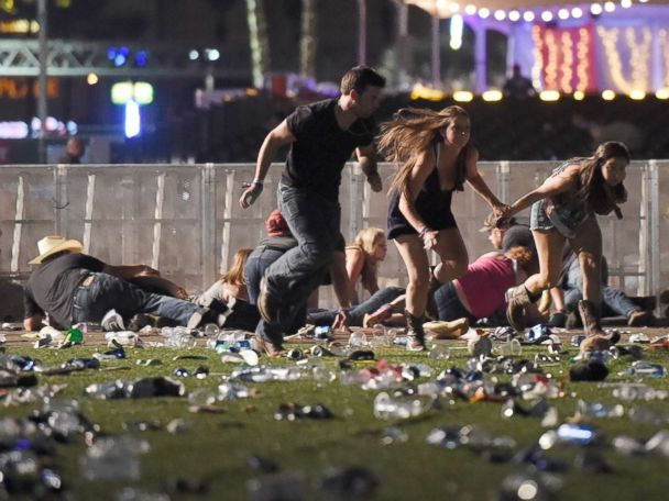 vegas shooting2 gty ml 171002 4x3 608 - More than 50 dead in Las Vegas after deadliest shooting in modern US history
