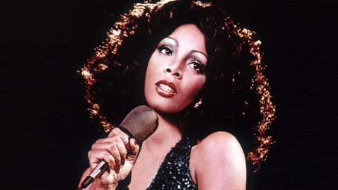 gty donna summer jp 120517 wblog Donna Summer, Disco Queen, Dead at 63