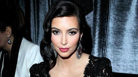 gty kim kardahian jp 120116 wblog Kardashian Brand Tarnishing Fast, Say Promoters