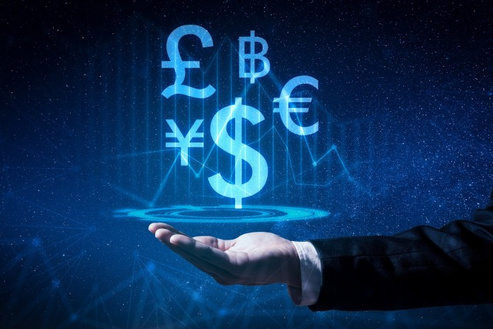 What is Forex? Forex Trading Explained